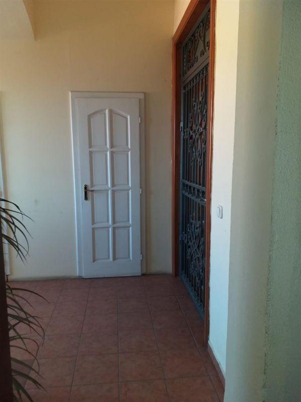 Apartament 2 camere in zona Sinaia- ID V91 14