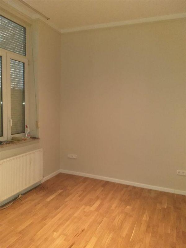 Apartament 2 camere in zona Sinaia- ID V91 15