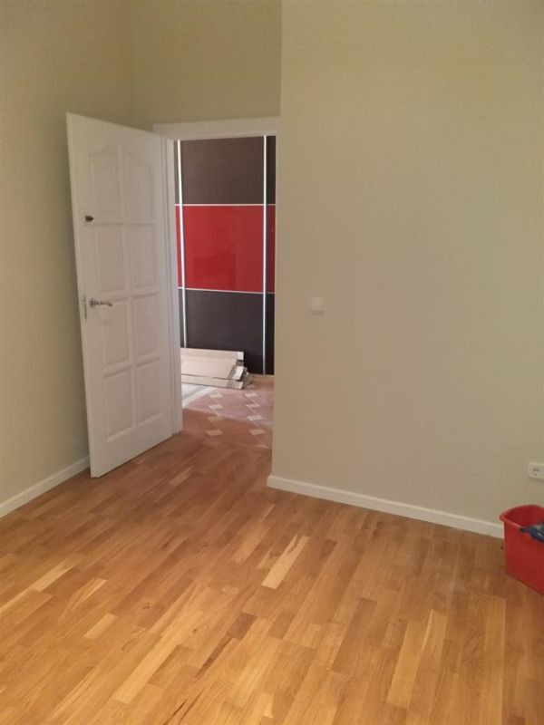 Apartament 2 camere in zona Sinaia- ID V91 16