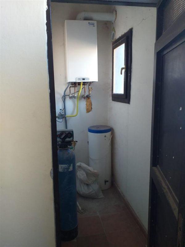 Apartament 2 camere in zona Sinaia- ID V91 17
