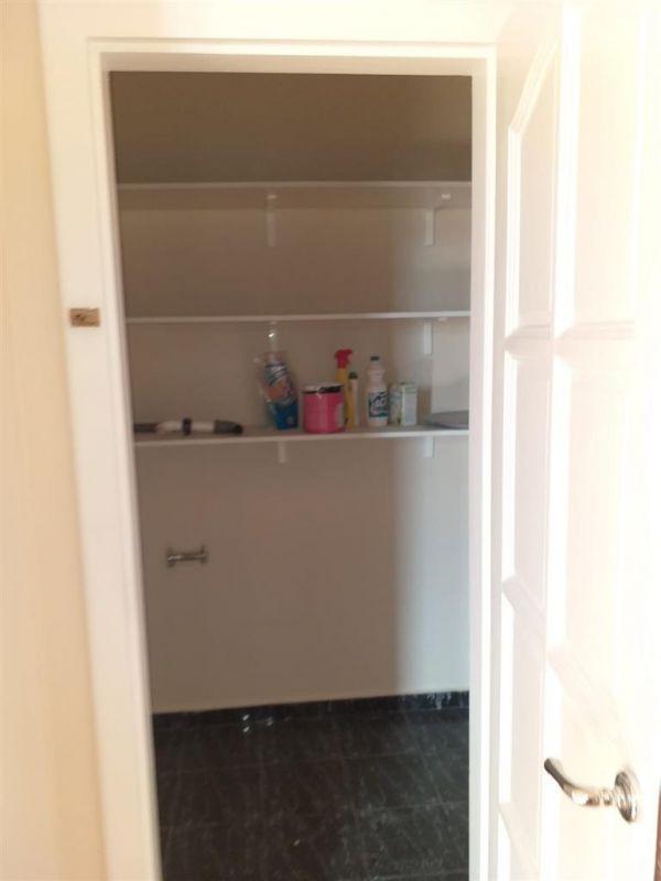 Apartament 2 camere in zona Sinaia- ID V91 18