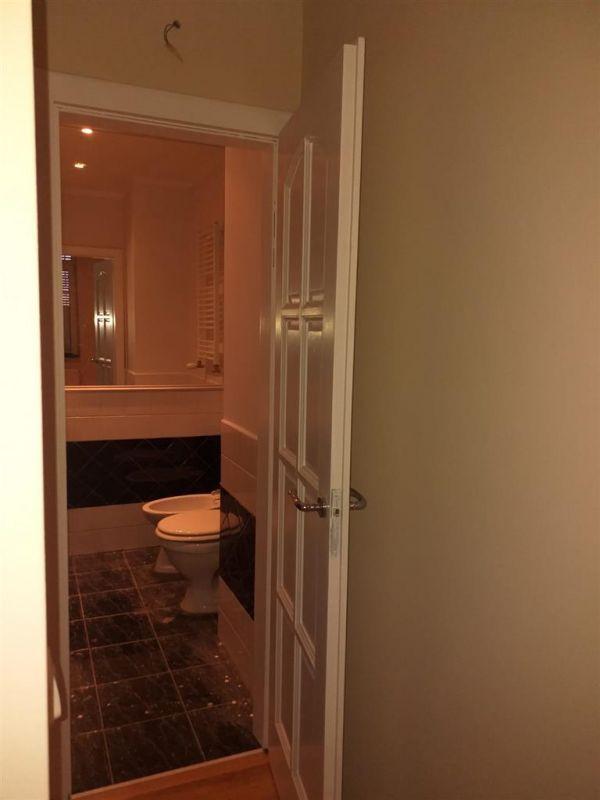 Apartament 2 camere in zona Sinaia- ID V91 19
