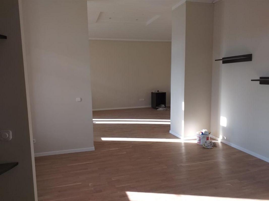 Apartament 2 camere in zona Sinaia- ID V91 20
