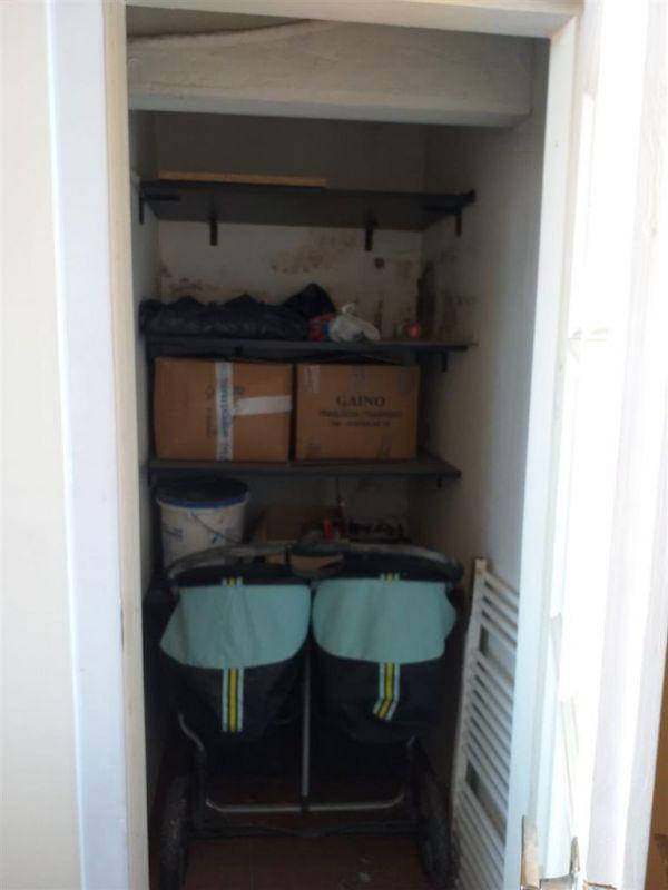 Apartament 2 camere in zona Sinaia- ID V91 21