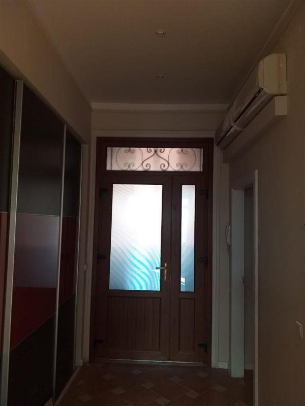 Apartament 2 camere in zona Sinaia- ID V91 22