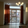 Apartament cu 2 camera, semidecomandat, de inchiriat, zona Lipovei. thumb 3