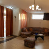 Apartament cu 2 camera, semidecomandat, de inchiriat, zona Lipovei. thumb 6