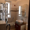 Apartament cu 2 camera, semidecomandat, de inchiriat, zona Lipovei. thumb 7