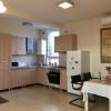 Apartament cu 2 camera, semidecomandat, de inchiriat, zona Lipovei. thumb 10