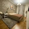 Casa insiruita superba de vanzare - Dumbravita padure thumb 16