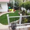 Casa insiruita superba de vanzare - Dumbravita padure thumb 19