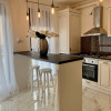 Apartament cu doua camere | Mobilat Lux | Doua Locuri Parcare | Prima inchiriere thumb 9