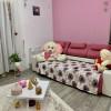 Apartament doua camere calduros isi asteapta noul proprietar | Chisoda thumb 1