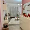 Apartament doua camere calduros isi asteapta noul proprietar | Chisoda thumb 2