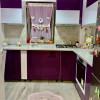 Apartament doua camere calduros isi asteapta noul proprietar | Chisoda thumb 3