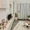 Apartament doua camere calduros isi asteapta noul proprietar | Chisoda thumb 7