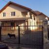 Casa 4 camere de vanzare in MOSNITA VECHE - ID V92 thumb 2
