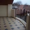 Casa 4 camere de vanzare in MOSNITA VECHE - ID V92 thumb 17