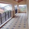 Casa 4 camere de vanzare in MOSNITA VECHE - ID V92 thumb 18