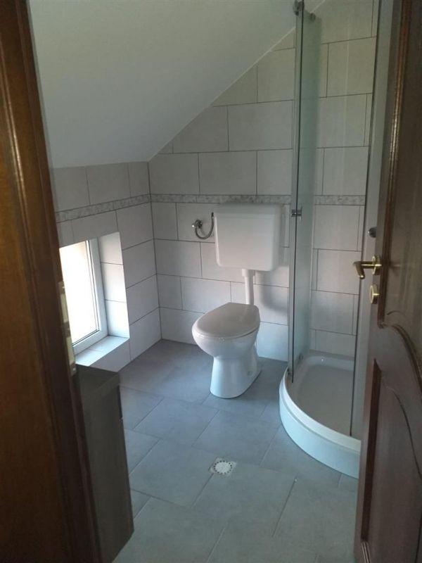 Casa 4 camere de vanzare in MOSNITA VECHE - ID V92 11