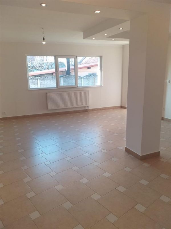 Casa 4 camere de vanzare in MOSNITA VECHE - ID V92 13