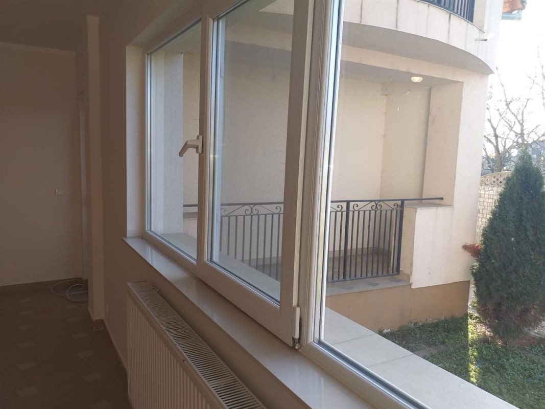 Casa 4 camere de vanzare in MOSNITA VECHE - ID V92 26