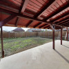 Casa deosebita de vanzare in Utvin - V919 thumb 15