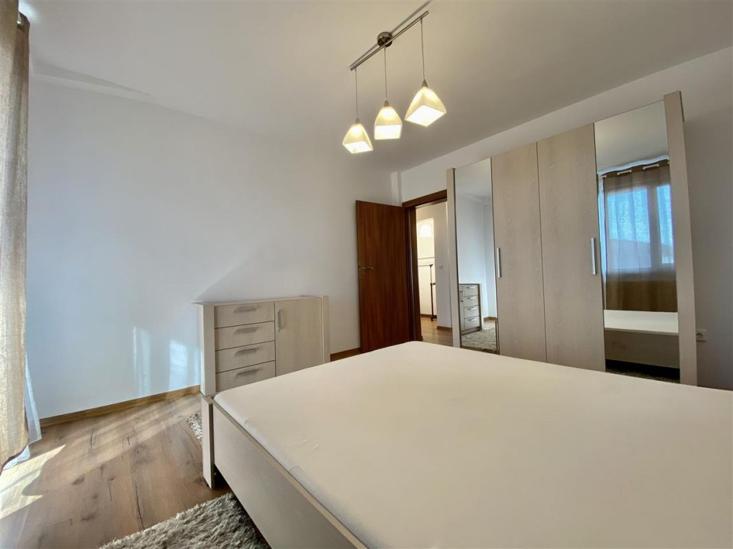 VIDEO - Apartament in Giroc, Cartier Planete, COMISION 0% 19