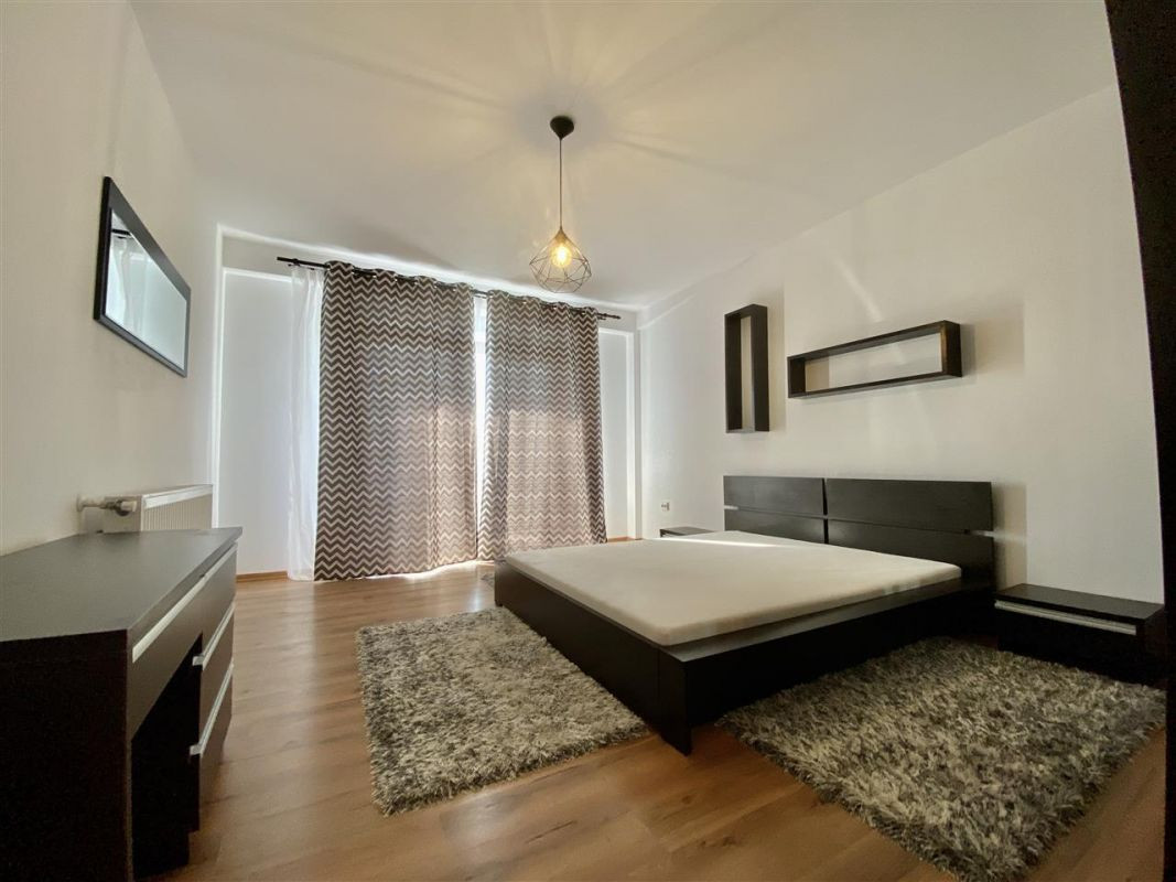 VIDEO - Apartament in Giroc, Cartier Planete, COMISION 0% 21