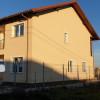 Duplex 4 camere de vanzare Mosnita Noua  thumb 2