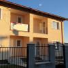 Duplex 4 camere de vanzare Mosnita Noua  thumb 3