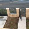 Duplex 4 camere de vanzare Mosnita Noua  thumb 5
