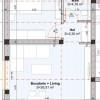 Apartament 2 camere de vanzare in Braytim - ID V116 thumb 3