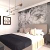 Apartament 2 camere de vanzare in Braytim - ID V116 thumb 22