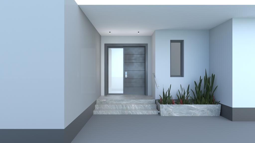 Apartament 2 camere de vanzare in Braytim - ID V116 8