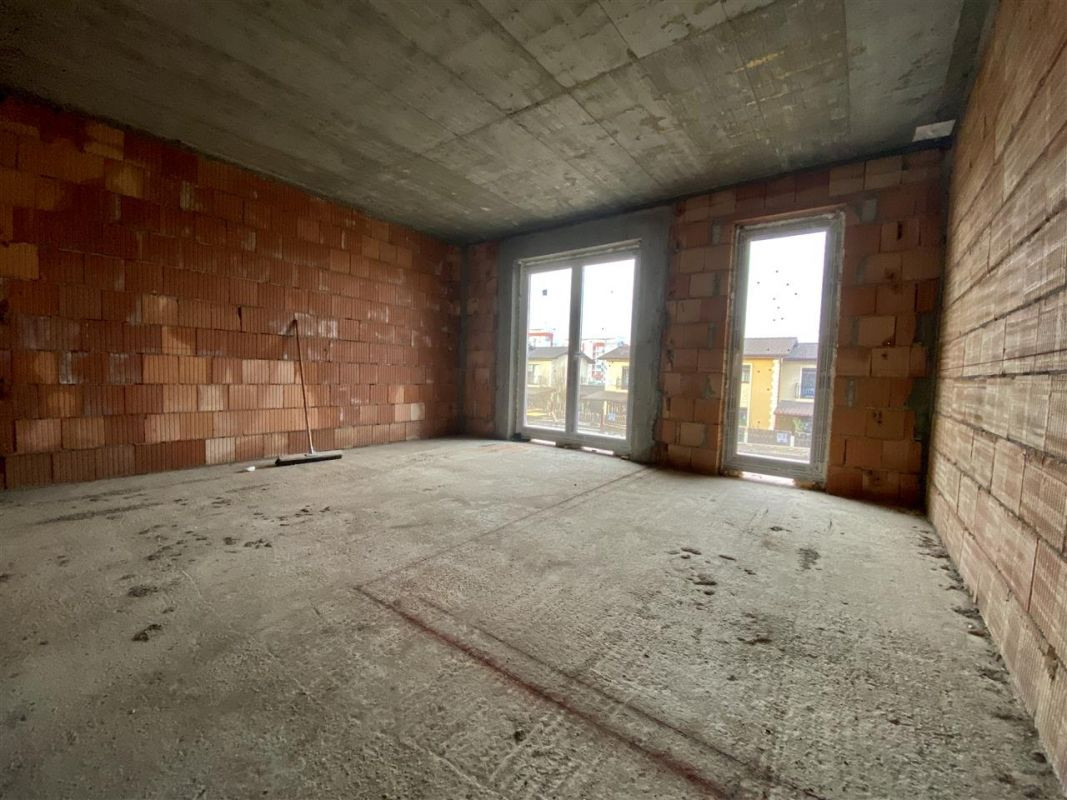 Apartament 2 camere de vanzare in Braytim - ID V116 15