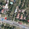 De vanzare - Teren Calea Buziasului - la drum thumb 1