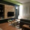 Apartament cu 3 camere, de vanzare, zona Dacia thumb 1