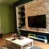 Apartament cu 3 camere, de vanzare, zona Dacia thumb 2
