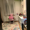 Apartament cu 3 camere, de vanzare, zona Dacia thumb 6