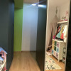 Apartament cu 3 camere, de vanzare, zona Dacia thumb 7