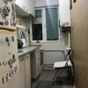 Apartament cu 3 camere, de vanzare, zona Dacia thumb 13