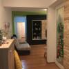 Apartament cu 3 camere, de vanzare, zona Dacia thumb 15