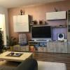 Apartament spatios cu 2 dormitoare si living, de vanzare, zona Aradului thumb 1