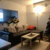 Apartament spatios cu 2 dormitoare si living, de vanzare, zona Aradului thumb 2