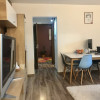 Apartament spatios cu 2 dormitoare si living, de vanzare, zona Aradului thumb 3