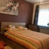 Apartament spatios cu 2 dormitoare si living, de vanzare, zona Aradului thumb 7