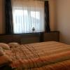 Apartament spatios cu 2 dormitoare si living, de vanzare, zona Aradului thumb 8