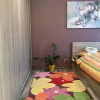 Apartament spatios cu 2 dormitoare si living, de vanzare, zona Aradului thumb 9