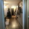 Apartament spatios cu 2 dormitoare si living, de vanzare, zona Aradului thumb 11